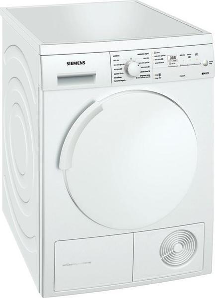Siemens WT46W360EE