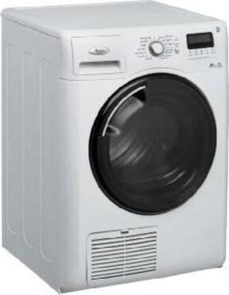 Whirlpool AZB8780