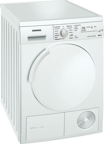 Siemens WT44W360NL
