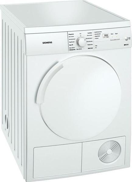 Siemens WT34V305