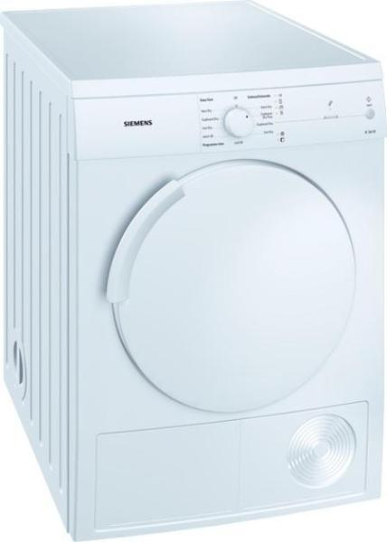 Siemens WT34V100