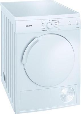 Siemens WT34V100 Wäschetrockner