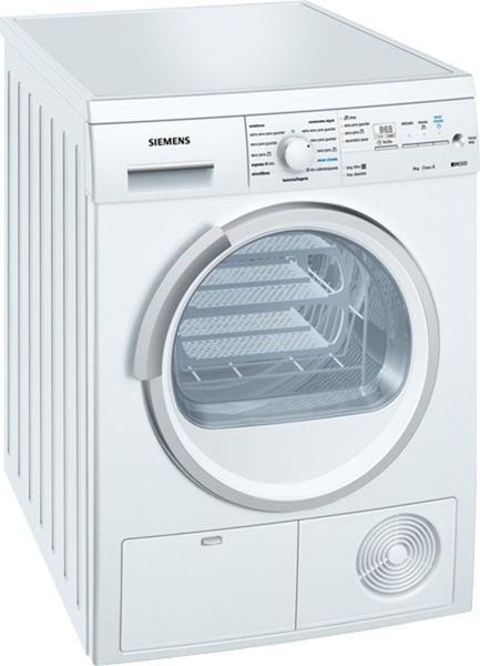 Siemens WT46E320EE