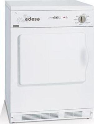 Edesa ROMAN-SE62