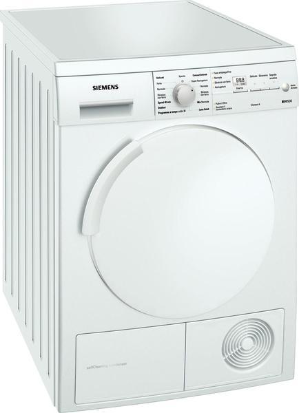 Siemens WT44W360IT