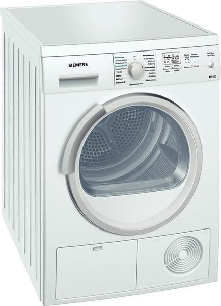 Siemens WT46S506FG