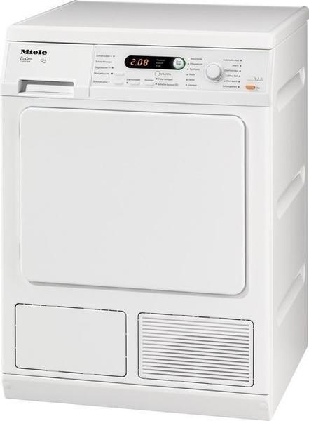 Miele T 8000 WP Eco