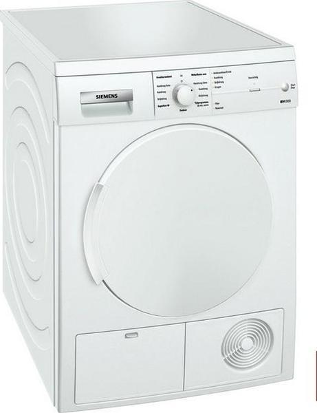 Siemens WT44E175NL