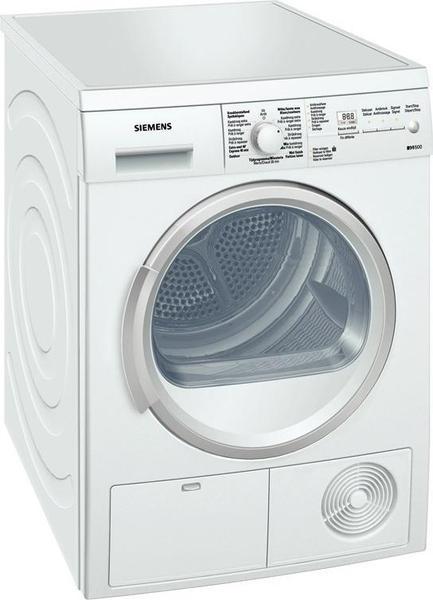 Siemens WT46E305FG