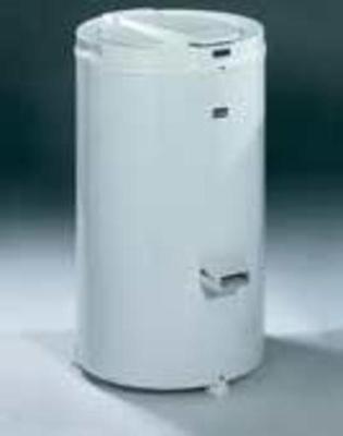 Creda S102GW Wäschetrockner