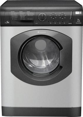 Hotpoint WDL520G Wäschetrockner