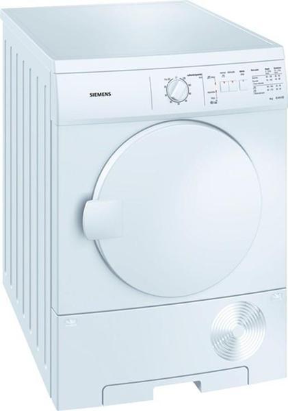 Siemens WT44C000EE