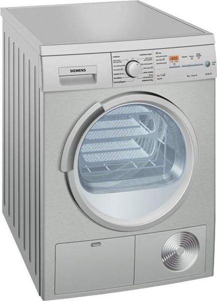 Siemens WT46E31XEE