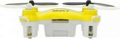 Jamara Poky (038320) Drone