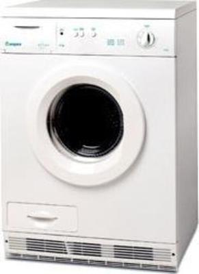 Aspes SA-60C Tumble Dryer