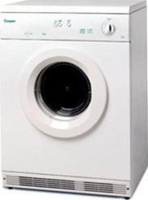Aspes SA-60 Tumble Dryer
