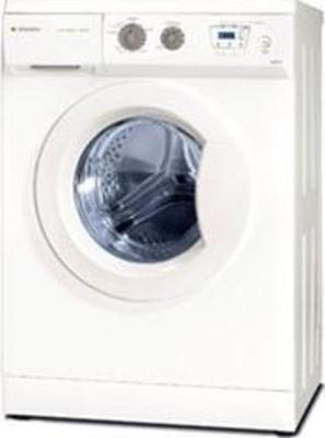 Aspes ALS2116 Tumble Dryer