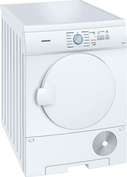 Siemens WT44C100NL