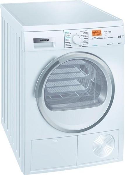 Siemens WT46S513EE