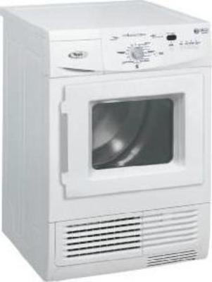 Whirlpool AWZ8680 Wäschetrockner