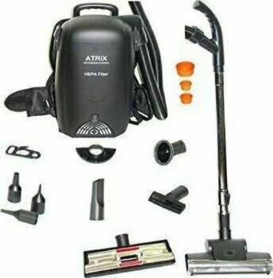 Atrix VACBP1 Vacuum Cleaner