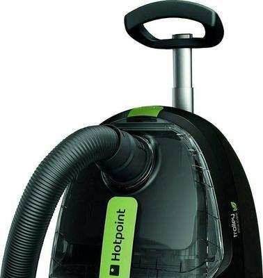 Hotpoint SL D07 BEB Vacuum Cleaner