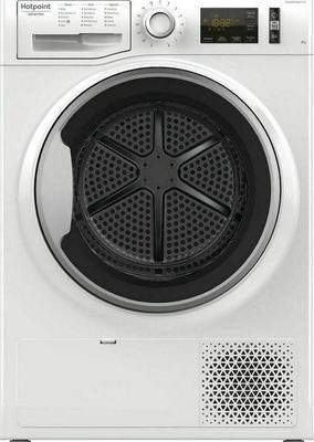 Hotpoint NTM1192EIT Tumble Dryer