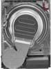 AEG T7DBZ4680 Tumble Dryer