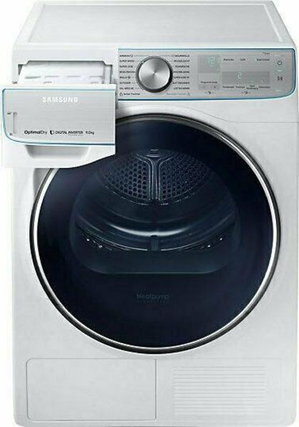Samsung DV8800N DV9AN8289AW/EG tumble dryer