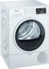 Siemens WT45RVA1 Tumble Dryer