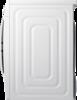 Samsung DV70M5220IW/ET