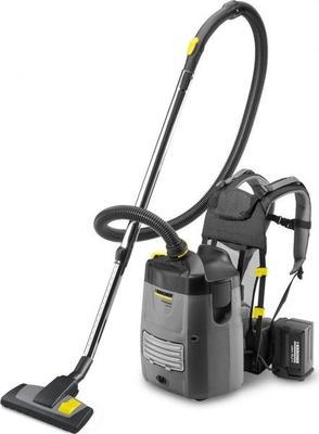 Kärcher BV 5/1 BP Vacuum Cleaner