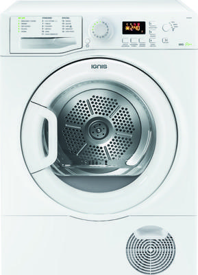 Ignis IGD 8200 IT Wäschetrockner