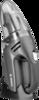 Bosch BKS4033 Vacuum Cleaner