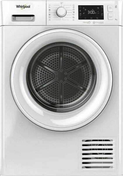 Whirlpool FTM2282YEU