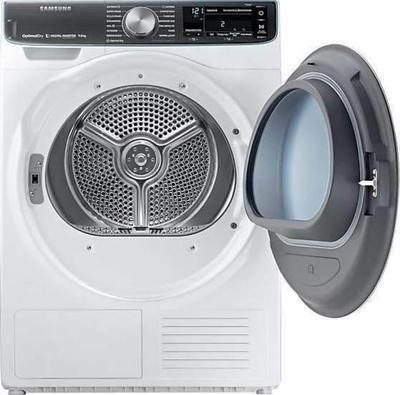 Samsung DV9BN8288AW Wäschetrockner