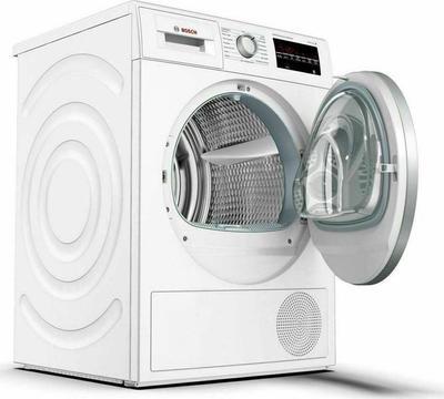 Bosch WTW87499FF Tumble Dryer