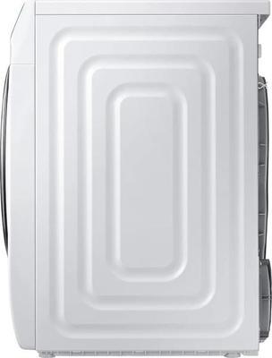 Samsung DV90N8287AW Wäschetrockner