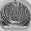 AEG T8DB66580 tumble dryer