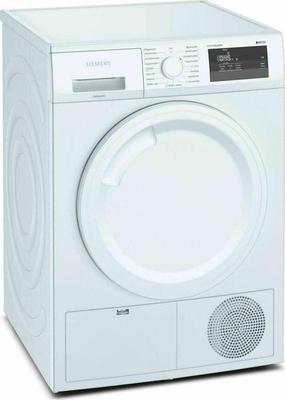 Siemens WT43H082
