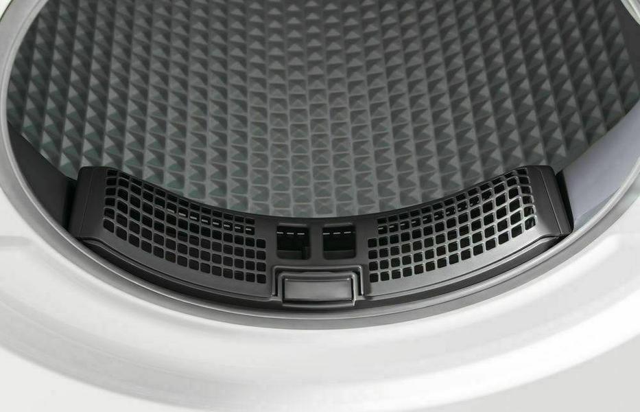 Whirlpool FTCM118XB1FR