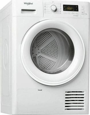 Whirlpool FTM1182EU Wäschetrockner