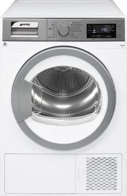 Smeg DHT93LIT Wäschetrockner