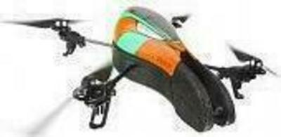 Parrot AR.Drone 1.0 Drone