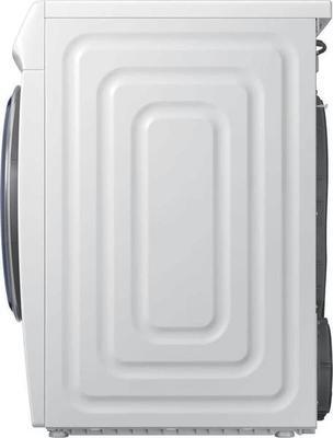 Samsung DV80N62542W Wäschetrockner