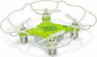 3GO Maverick 2 Drone