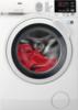 AEG L7WBG861 Washer Dryer