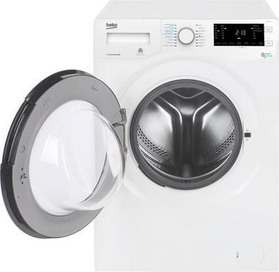 Beko WDW85122 Waschtrockner