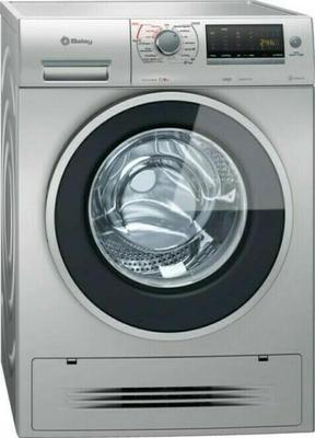 Balay 3TW976XA Washer Dryer