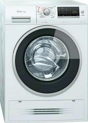 Balay 3TW976BA Washer Dryer